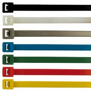 Image for Cable Ties