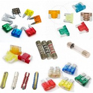 Image for Fuses