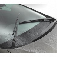 Image for Wiper Blades