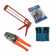 Image for General Tools