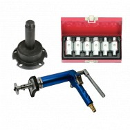 Image for Automotive Tools