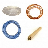 Image for Automotive Hoses & Gaskets