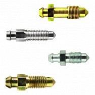 Image for Brake Blead Screws