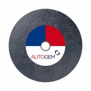 Image for Bench Grinding Wheels