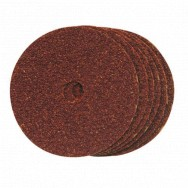 Image for Fibre Discs