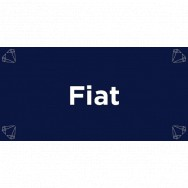 Image for Fiat