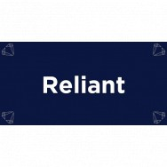 Image for Reliant