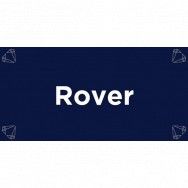 Image for Rover