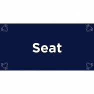 Image for Seat