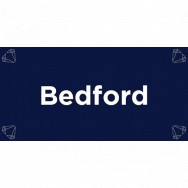 Image for Bedford