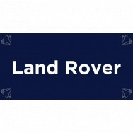Image for Land Rover