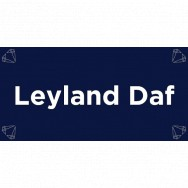 Image for Leyland Daf