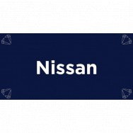 Image for Nissan