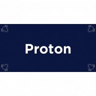 Image for Proton