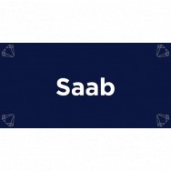 Image for Saab