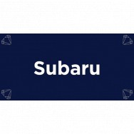 Image for Subaru
