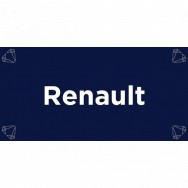 Image for Renault