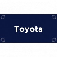 Image for Toyota