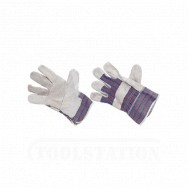Image for Workwear Gloves