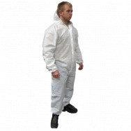 Image for Protective Clothing
