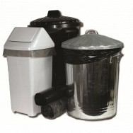 Image for Bins & Bin Liners