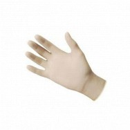 Image for Latex Gloves