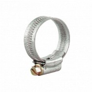 Image for Worm Drive Hose Clips