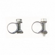 Image for Other Hose Clips & Fittings