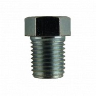 "Image for 3/16"" PIPE - 3/8"" UNF x 24TPI"