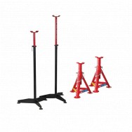 Image for Axle Stands