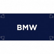 Image for BMW