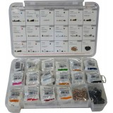 Image for Service Kit Assortments Type A