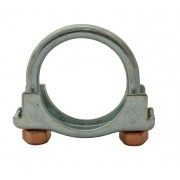 Image for 43mm M10 Ford Clamp