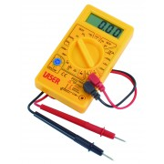 Image for Digital Multimeter