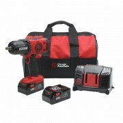 "Image for 20V 1/2"" Drive Cordless Impact Wrench"
