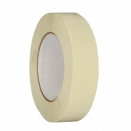 Image for Autograde Masking Tape - 24mm x 50m