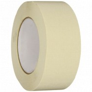 Image for Autograde Masking Tape - 48mm x 50m
