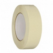 Image for Autograde Masking Tape - 36mm x 50m