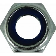 Image for Ford Wishbone Hardware - Nut for AMWB04