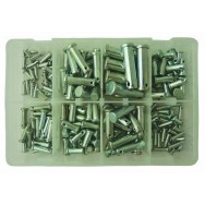 Image for Assorted Clevis Pins