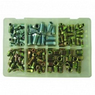 Image for Assorted Brake Pipe Fittings