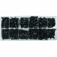 Image for Assorted Manifold Studs - Metric & Imperial (European)