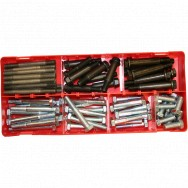 Image for Assorted Manifold Bolts & Studs