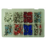 Image for Assorted Glass & Ceramic Fuses