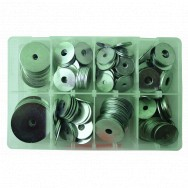 Image for Assorted Imperial Repair Washers