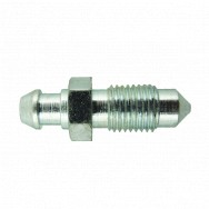 "Image for Bleed Screw - 3/8"" UNF x 24TPI"