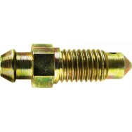 Image for Bleed Screw - M7 x 1.00mm - Renault / VW