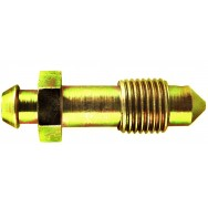 Image for Bleed Screw - M10 x 1.00mm  - Ford (35mm Long)
