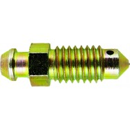 Image for Bleed Screw - M8 x 1.25mm - Fiat