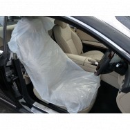 Image for Premium Seat Covers - Roll